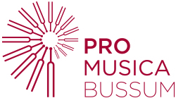 promusicabussumlogo cmyk fc 250px139px